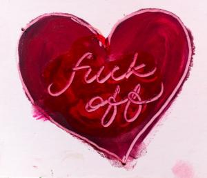 fo heart