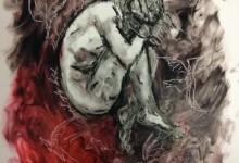 The nakedness of art
