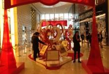 My exhibition in Shanghai