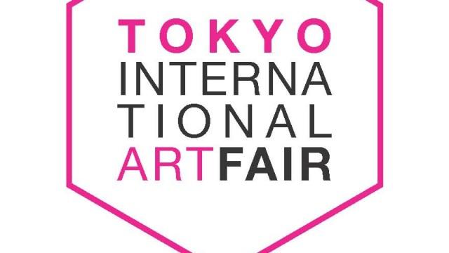 Tokyo Art Fair